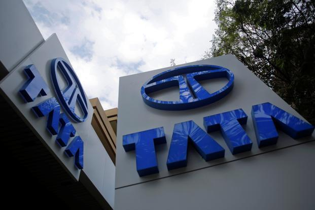 Tata Sons Approval Shareholders Private