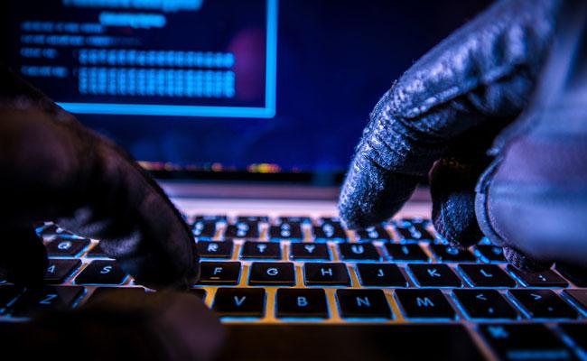 xafecopy malware india