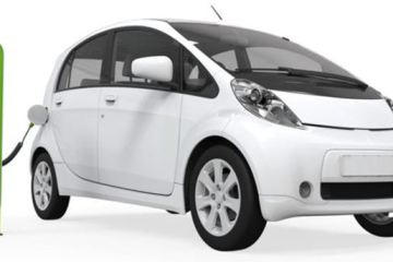 india market for electric cars