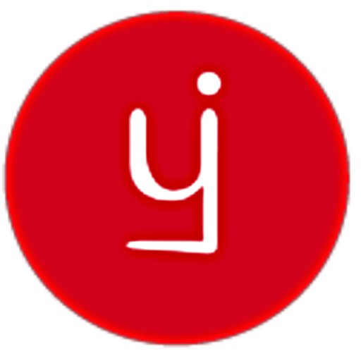 Pratilipi raises $4 3 million in Series A funding round - TechStory