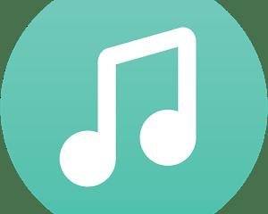 JioMusic