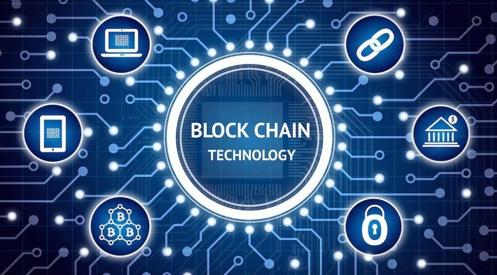 Blockchain and resume exaggeration