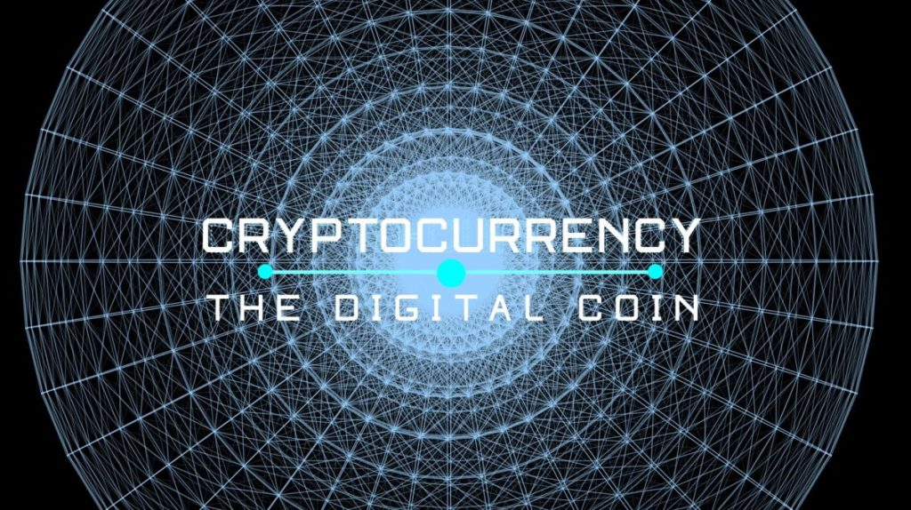 5-Industry-sectors-that-cryptocurrencies-are-revolutionizing