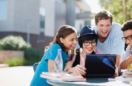 How-digital-platforms-are-affecting-the-admissions-cycle-of-the-institutes
