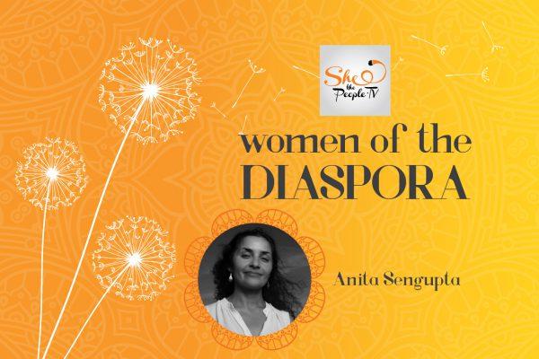 Meet-Dr.Anita-Sengupta