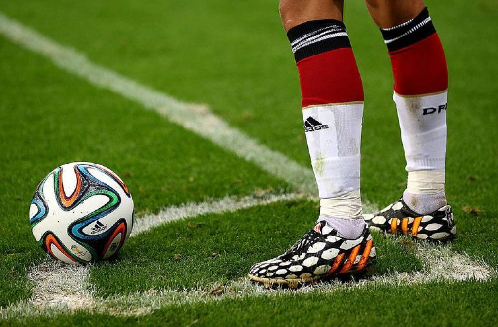 Wearable-Technologies-in-the-Football-World-Cup
