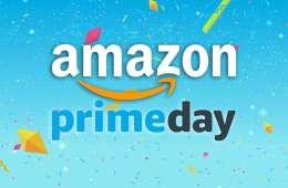 Amazon India Prime Day