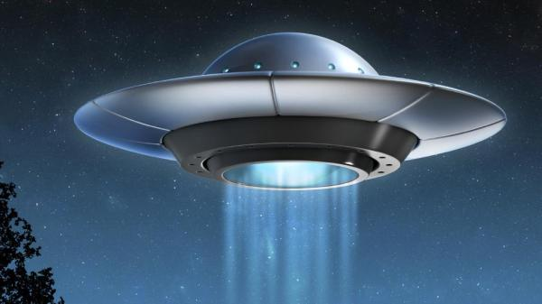 5 Best Movies About UFOs to Watch This UFO Day TechStory
