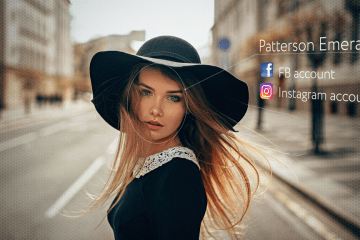 FaceAR-the Application for AR devices-is-set-to-revolutionize-the-social-media