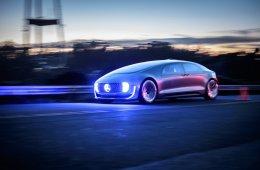 Autonomous-cars-landscape