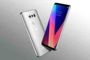 LG-G7-ThinQ1