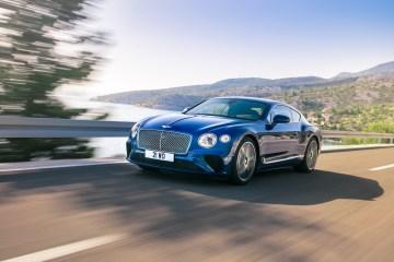 2018-Bentley-Continental-GT-1