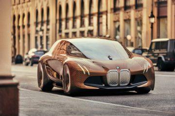BMW-Vision-Next-100-concept