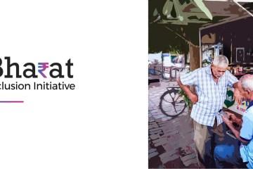 Bharat Inclusion Initiative