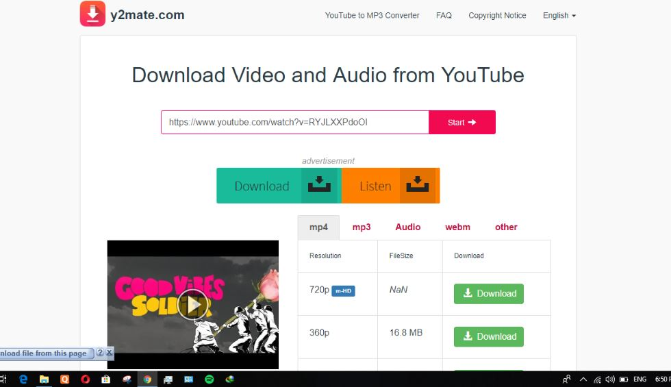 How to Download YouTube Videos for IOS, Windows, and Android