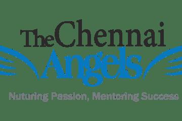 The Chennai Angels