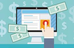 pay-per-click-campaign