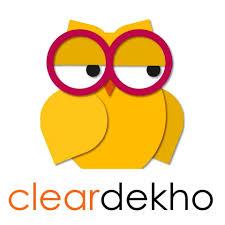 ClearDekho