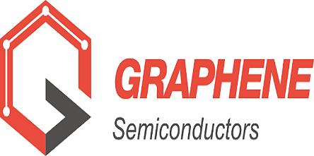Graphene Semiconductor