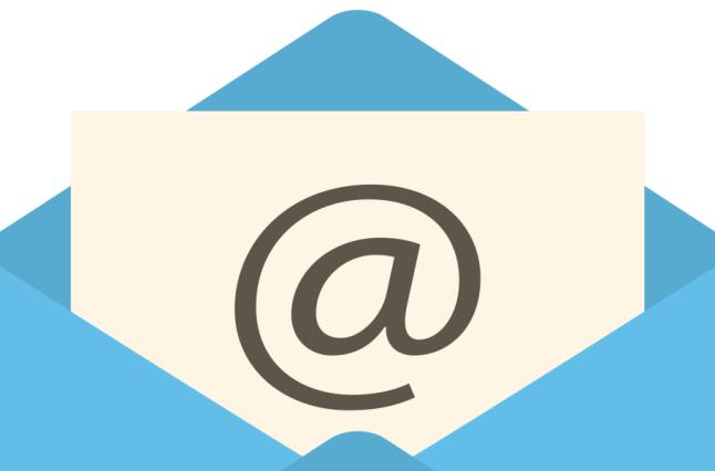email-verifier