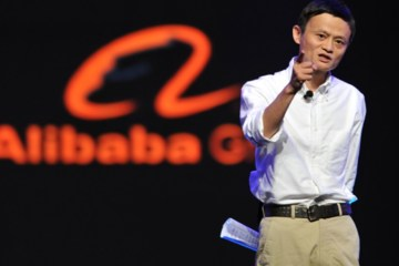 Quotes from Jack Ma to ignite your soul