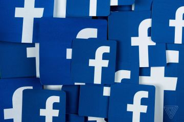 Another Facebook Data Breach 50 million users affected!!