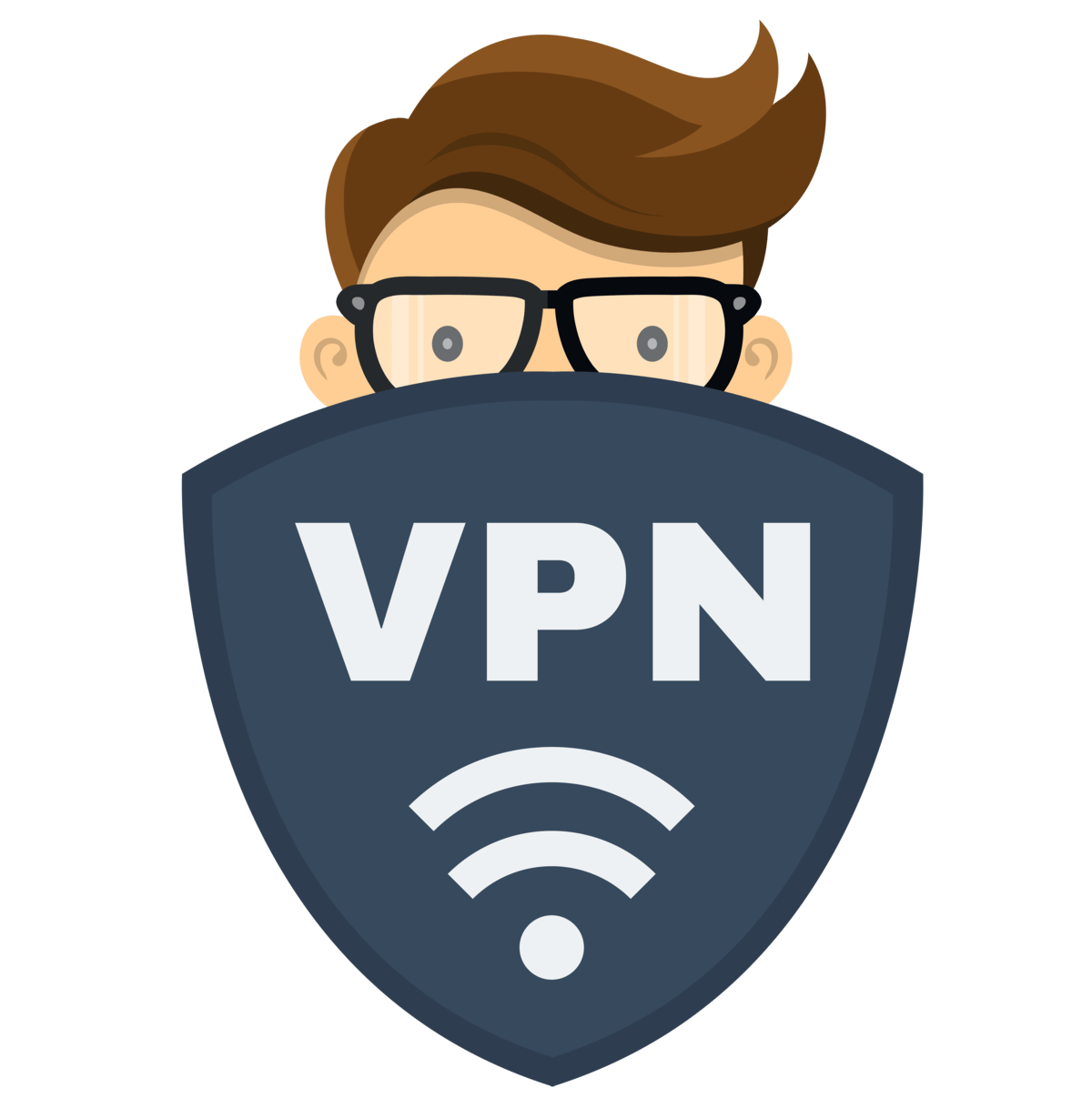 How to Unblock Facebook with a VPN