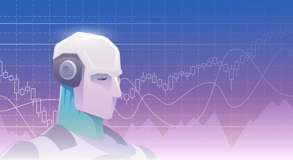 EA Review: AI Global Markets - Forex Robot Nation