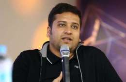 Binny-Bansal-resigns-from-Flipkart