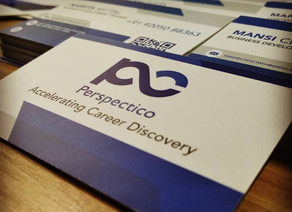 Perspectico raises seed funding