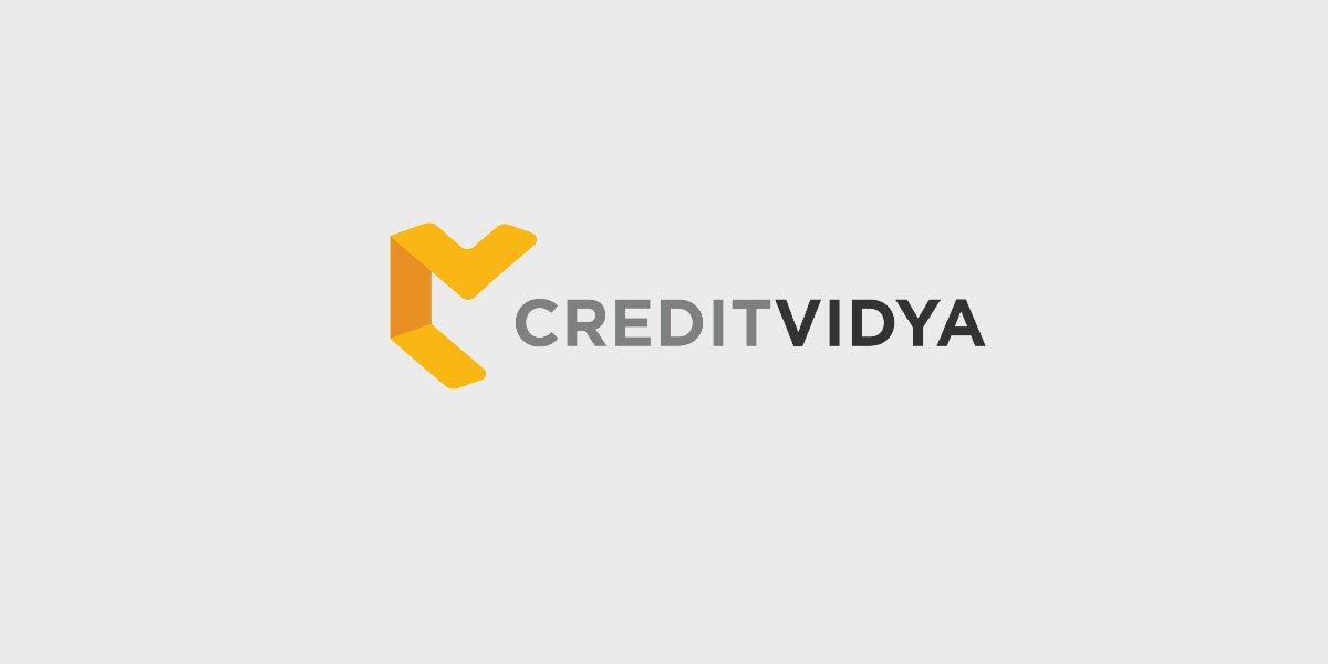 Creditvidya