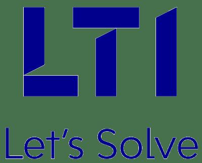 Larsen & Toubro Infotech