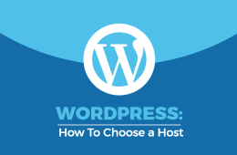 Tips to Pick Cost-Effective WordPress Hosting