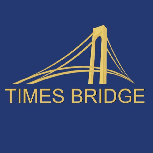 Wattpad partners with Times Bridge to Grow it's Presence in