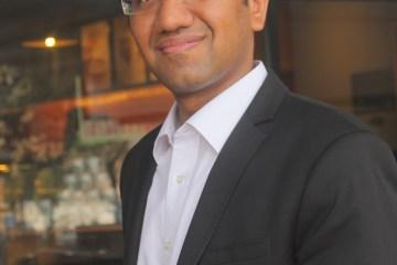 Ishan Gupta, MD - India, Udacity