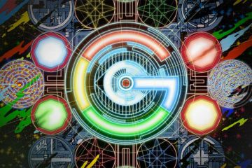Artificial Intelligence Powering Google