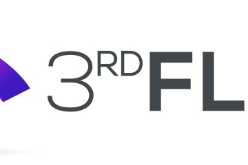 3rdFlix