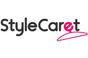 StyleCaret