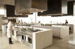 Kitchens Centre
