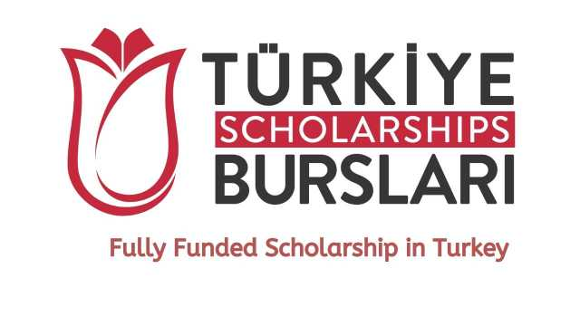 Turkey Scholarship 2021 | Türkiye Burslari Scholarship – Applications Open