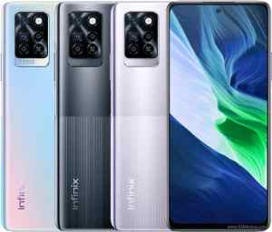 Infinix Note 10 Pro review, Infinix Note 10 Pro price in Nigeria, Infinix Note 10 Pro specs, Infinix Note 10 Pro price in Kenya