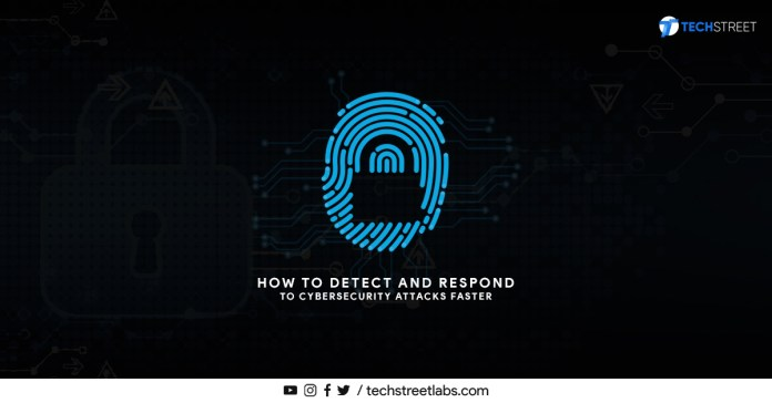 Detect and Respond
