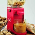 Giles & Posner Peanut Butter Maker