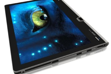 Notion-Ink-Adam-tablet-computer