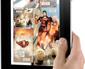 Optus data plans for Apple iPad