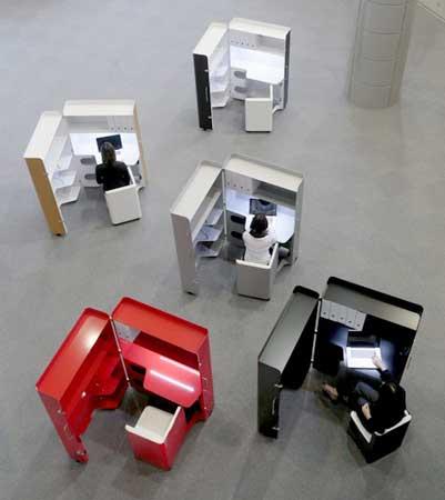 kenchikukagu architectural furniture