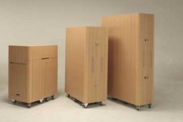 kenchikukagu architectural furniture