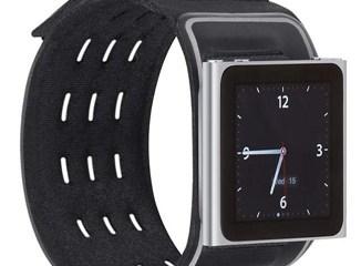 Belkin WristFit for iPod nano 6G
