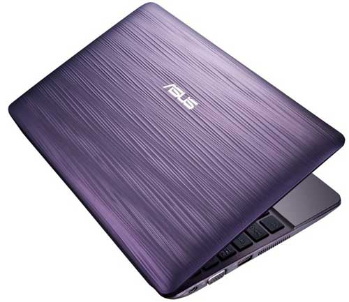 ASUS N71VG NOTEBOOK CHICONY CNF 7246 CR CAMERA DRIVER FOR WINDOWS 10