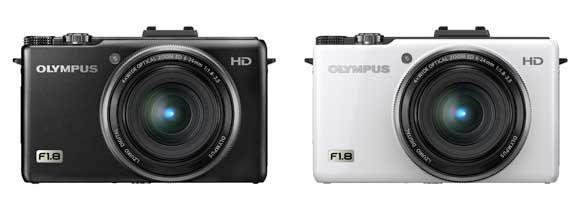 Olympus XZ-1 compact=